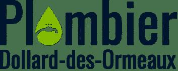 Plombier Dollard-des-Ormeaux