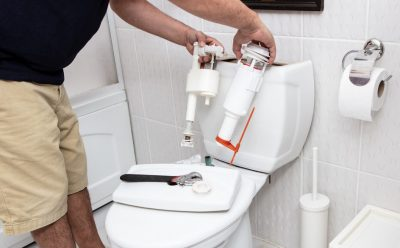 Comment réaliser un entretien efficace de plomberie
