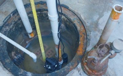 Méthodes professionnelles de nettoyage de drains
