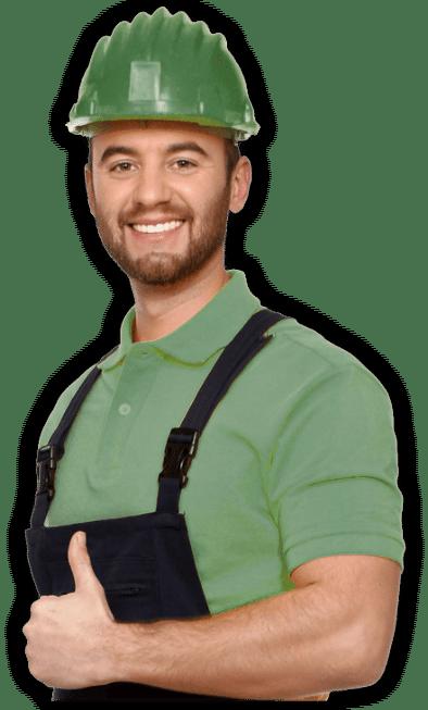 Spécialiste en plomberie dans l'arrondissement Dollard-des-Ormeaux—Roxboro